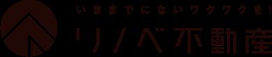 リノベ不動産|PLa+SUM